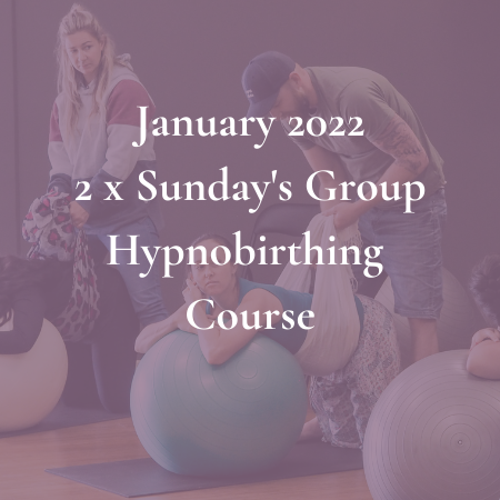 January Sunday Gold Coast Group Course 2022