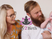 A Must Watch Birth Story Video!
