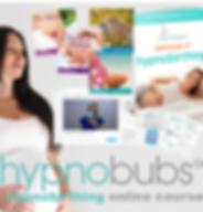Online Hypnbirthing Birth Cours