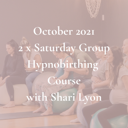 October Saturday Gold Coast Group Course 2021