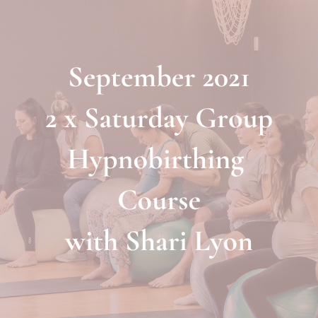 September Saturday Gold Coast Group Course 2021