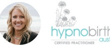 Video Blog: What is Hypnobirthing??
