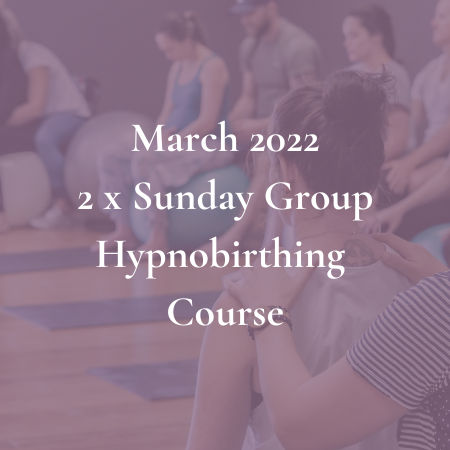March Sunday Gold Coast Group Course 2022