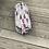 Thumbnail: Purple pips bolster