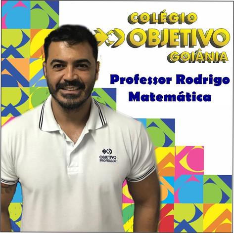 Rodrigo.jpeg