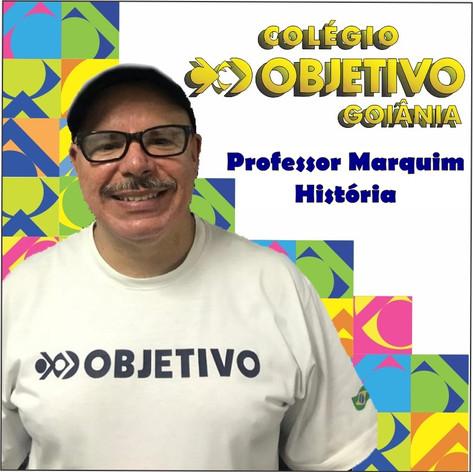Marquim.jpg