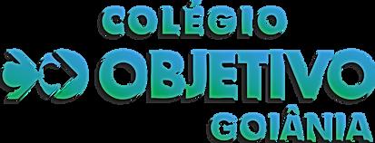Logotipo_2021.png
