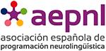 logo aepnl.png