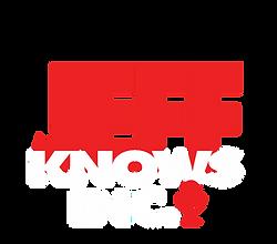 JeffKnowsIncLogo-No-Background.png