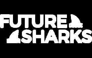 Future-Sharks