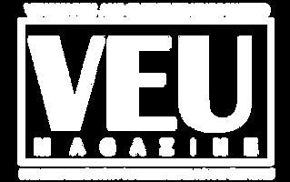 VEU-Magazine
