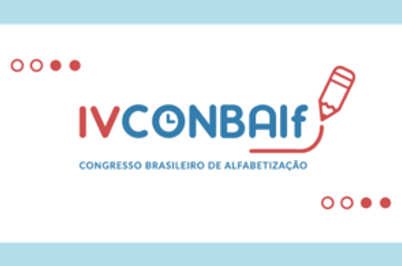4congresso.png