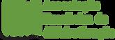 2014 logo ABALF_PNG - site.png
