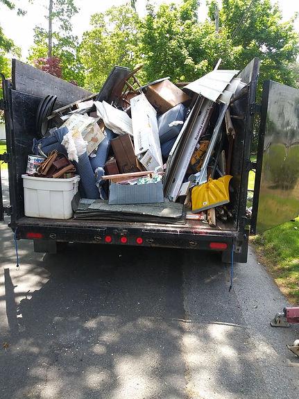 dump trailer junk.pg.jpg