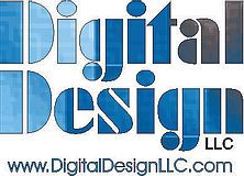 Digial Designs LLC High.jpg