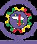 JHO Logo 2020.png