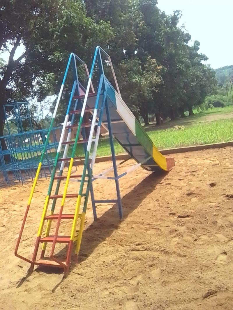 Playground 7