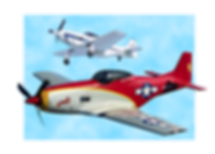 P-51 Icon.png