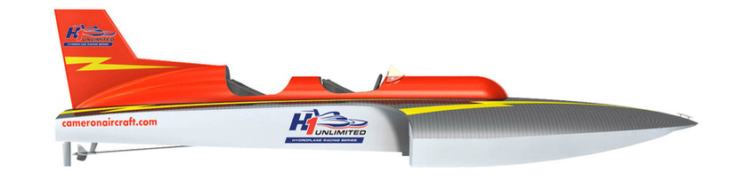 01 Hydro 4-seater H1 Logo.jpg