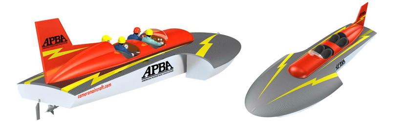 02 Hydro 4-seater APBA Logo.jpg