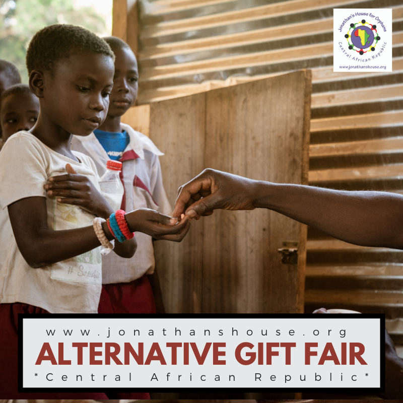 JHO Alternative Gift Fair Image.png