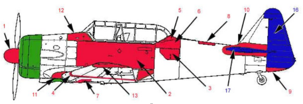 T-6 spinner drawing.png