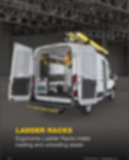 ladder racks.JPG