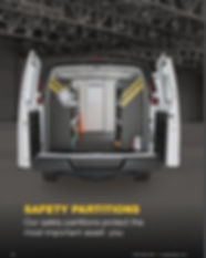 safety partitions.JPG