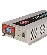 ICON Power Inverter.jpg