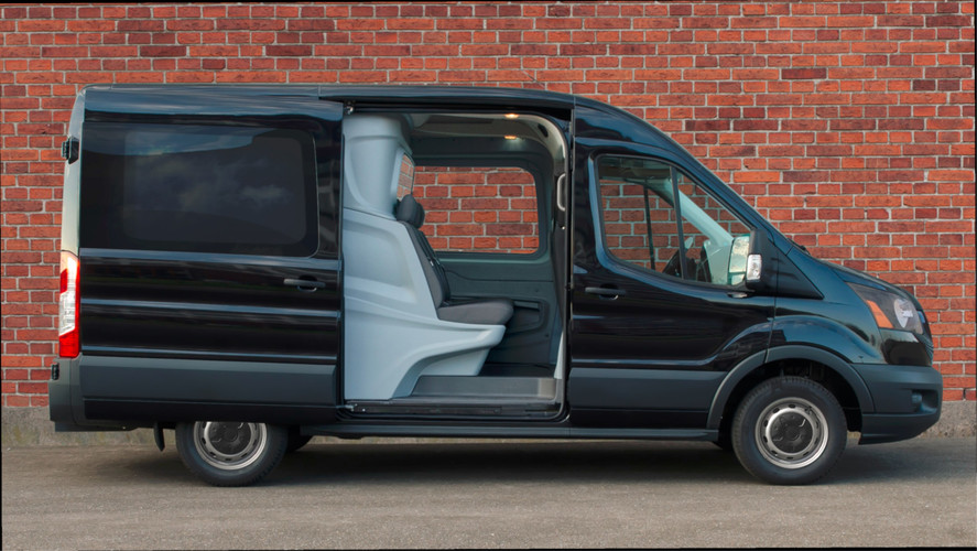 Ford Transit Conversion.jpg