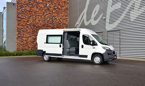 RAM ProMaster Conversion 2.jpg