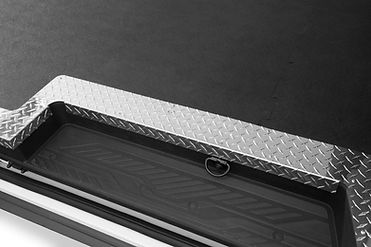 Ford Transit Side Sill.jpg