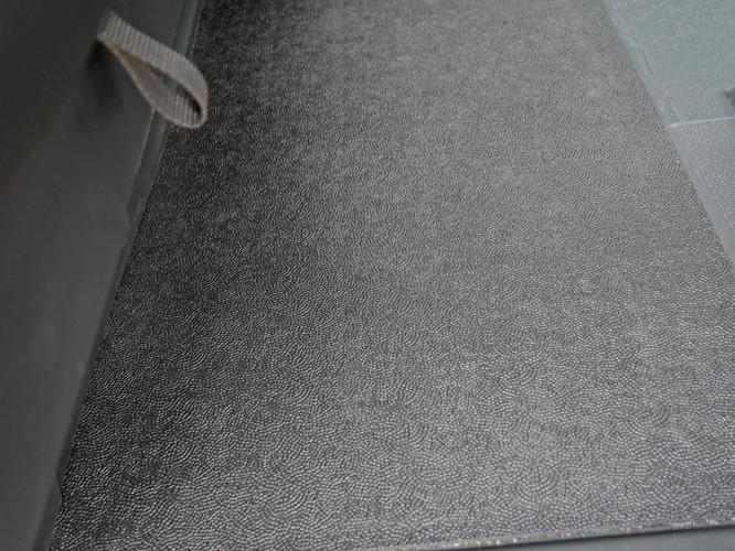 Mercedes-Benz Sprinter - Floor (Large).j