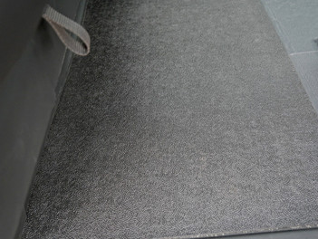 Mercedes-Benz Sprinter - Floor (Large).j