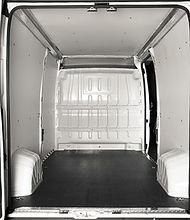 Walls & Ceiling - Promaster2.jpg