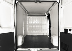 Walls & Ceiling - Promaster2
