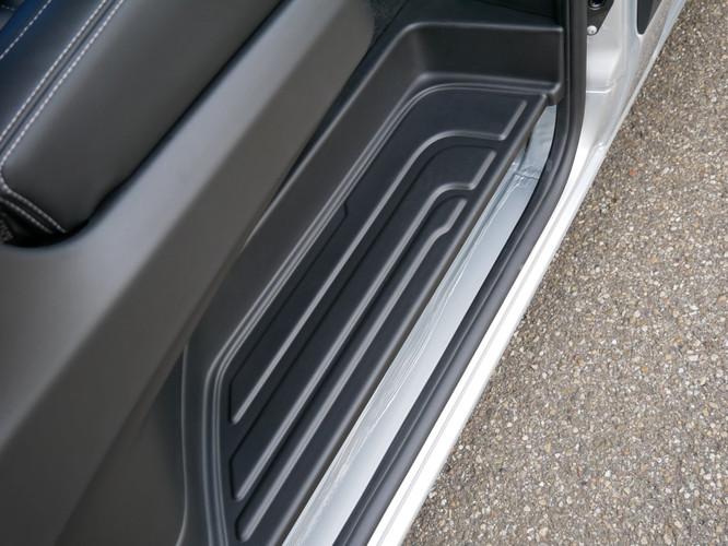 Mercedes-Benz Sprinter - instap (Large).