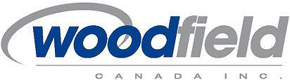 Woodfield Canada Inc.jpg