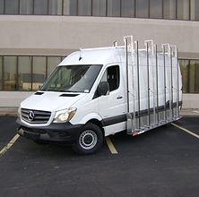 Sprinter Glass Rack.JPG