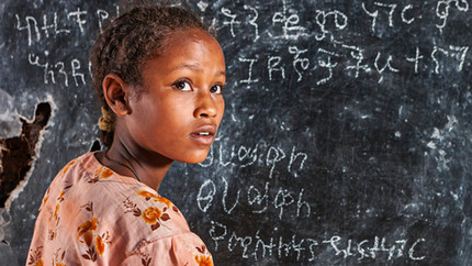 How useful is education in Africa?