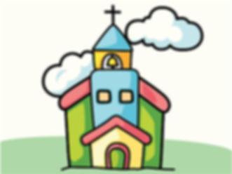 CARTOON CHURCH.jpg