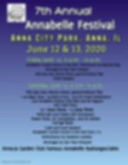 Festival Flyer2020.jpg