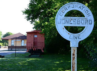 JONESBORO TRAIN DEPOT.jpg