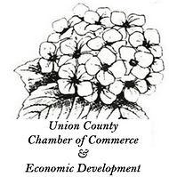 UCCED Logo V3Smaller.jpg