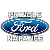 Logo Ford (1).png