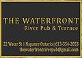 waterfront logo.jpg