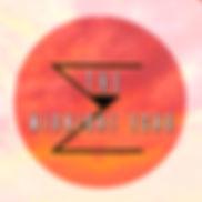 tme logo.jpg