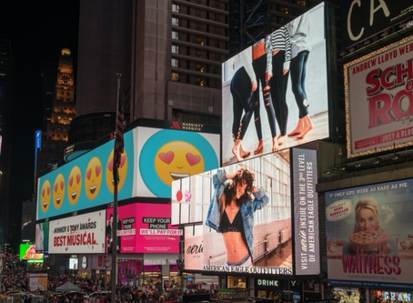 7 Ways Advertising Can Help Your Business