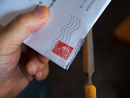 Repositioning Your Direct Mail Strategy for 2021