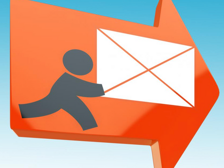 4 Secrets Behind a Successful Direct Mail Marketing Campaign